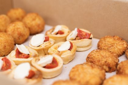 gourmet-heat-at-home-canapes-1